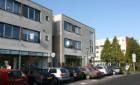 Apartment De Beurs-Amersfoort-Emiclaer
