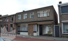Kamer Koestraat-Tilburg-Koestraat