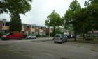 Huurwoning Makreelstraat 52 -Hoogvliet Rotterdam-Hoogvliet-Zuid