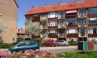 Appartement Oranjeplantsoen-Diemen-Ruimzicht-West