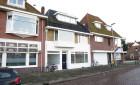 Appartement Zomervaart-Haarlem-Slachthuisbuurt
