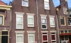 Appartement Tienenwal 4 C-Alkmaar-Schermereiland en Omval