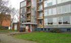 Appartement IJsselstraat-Apeldoorn-Rivierenkwartier