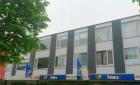 Apartment Zweringweg-Enschede-Stadsveld-Zuid