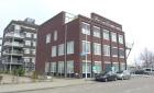 Appartement Hendrick Rietschoofplein 7 -Zaandam-Schilders- en Waddenbuurt