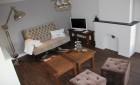 Appartement Van Toulon van der Koogweg-Oosterbeek-Oosterbeek ten zuiden van Utrechtseweg