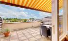 Appartement Golfstroom-Huizen-Gooierhoofd
