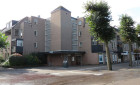 Apartment Markt 41 -Uden-Centrum