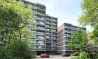 Appartement Populierendreef 256 -Voorburg-Essesteijn