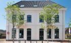 Apartment Burgemeester van Nispenstraat 3 -Doetinchem-Stadscentrum-Zuid