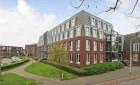 Appartement Legmeerdijk-Amstelveen-Oude Dorp en Bovenkerk-Dorp