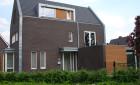Villa Rosep-Veldhoven-Veldhoven