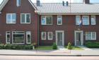 Casa Steenbok 23 -Schijndel-Hulzebraak