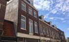 Appartement Schoterweg 57 RD-Haarlem-Frans Halsbuurt