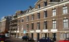 Appartement Floraplein-Haarlem-Den Hout