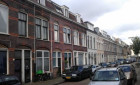 Appartement Generaal De Wetstraat-Haarlem-Transvaalbuurt
