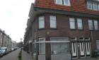 Appartement Anthonij Duijckstraat-Delft-Olofsbuurt
