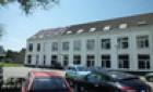 Studio Wittebollestraat 20 13-Tilburg-Het Goirke