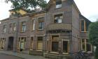 Appartement Kapelstraat-Hilversum-Centrum