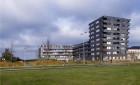 Appartement Rottumeroog-Hoofddorp-Floriande-West