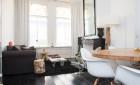 Appartement Sophiastraat 16 ZW-Haarlem-Centrum