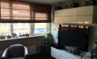 Appartement Soderblomstraat-Haarlem-Meerwijk