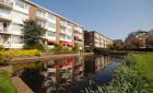 Appartement Prins Hendrikplein 28 -Leidschendam-'t Lien
