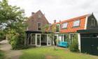 Huurwoning Leidseweg-Voorschoten-Noord-Hofland
