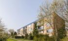 Apartment Zwartwatersweg-Assen-Zwarte Water