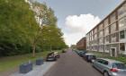 Appartamento Spinozalaan-Voorburg-Bovenveen