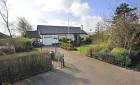 Villa Zwarteweg-Noordwijk-Verspreide huizen Zuiden en Oosten