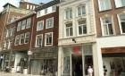 Appartement Schapenmarkt-Den Bosch-Binnenstad-Centrum