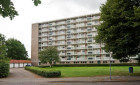 Apartment Lambert Heijnricsstraat-Amersfoort-Rubensstraat