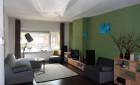 Appartement Steenlaan-Rijswijk-Welgelegen