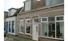 Huurwoning 1e Landdwarsstraat 10 -Alkmaar-Staatsliedenkwartier en Landstraten