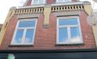 Appartement Achterstraat 23 -Alkmaar-Binnenstad-West