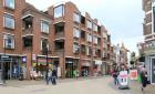 Appartement Korenstraat-Apeldoorn-Binnenstad