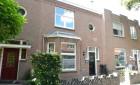 Huurwoning Havenstraat-Heemstede-Centrum