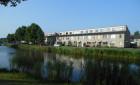 Huurwoning Duikererf 17 -Amersfoort-Architectenbuurt-Oost