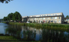 Family house Duikererf 17 -Amersfoort-Architectenbuurt-Oost