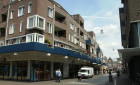 Appartement Kloosterwandstraat 247 -Roermond-Binnenstad