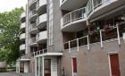 Appartement Paganinistraat-Oss-Dichtersbuurt