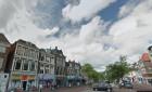 Studio Voorstreek 69 -Leeuwarden-Grote Kerkbuurt