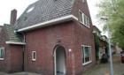Appartement Mgr. Van de Weteringstraat-Hilversum-Centrum