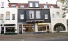 Appartement 3e Oosterstraat-Hilversum-Havenstraatbuurt