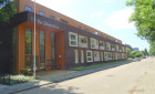 Appartement Piet Heinlaan-Baarn-Oude-Oosterhei