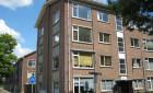 Appartement Aart van der Leeuwkade-Voorburg-Voorburg Midden