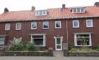 Appartement Baden Powellstraat-Den Bosch-De Vliert