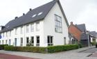 Family house Weerdesteyn-Amstelveen-Westwijk-West