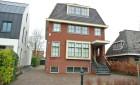 Apartment Heemraadschapslaan-Amstelveen-Elsrijk-West